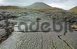 Thumbnail vulcano island fernandia galapagos