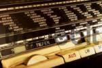 Thumbnail Retro radio