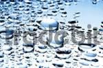 Thumbnail Water droplets