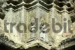 Thumbnail Reliefs of Apsera temple dancers Angkor Wat Siem Reap Cambodia