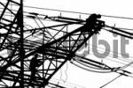 Thumbnail Workers on a transmission tower