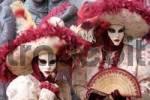 Thumbnail Carnival de Venice 2006