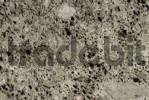 Thumbnail Porous green natural stone, background