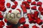 Thumbnail Heart with roses