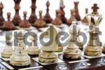 Thumbnail Game of chess