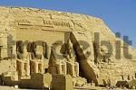 Thumbnail abu simbel egypt