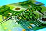Thumbnail Money under the UV Light