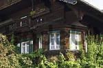 Thumbnail framehouse in St. Johann in Tirol - Tyrol - Austria