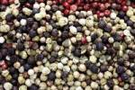 Thumbnail Mixed peppercorns