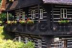 Thumbnail framehouse in Altossiach in Carinthia - Austria