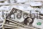 Thumbnail U.S. dollar bills