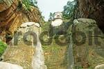 Thumbnail giant buddha naer leshan china