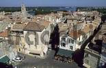 Thumbnail view of Arles, Provence, France