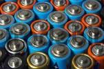 Thumbnail Batteries