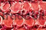 Thumbnail Lamb cutlets