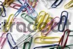 Thumbnail Paperclips