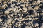 Thumbnail pebbles chalk