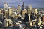 Thumbnail Skyline of Seattle, Washington State, USA