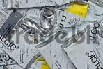 Thumbnail Alu scrap