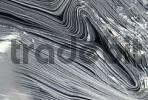 Thumbnail thin aluminium foil , alu scrap