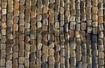 Thumbnail Paving stones, Germany