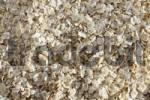 Thumbnail Oat flakes, rolled oats