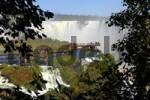 Thumbnail Iguazu Waterfalls Argentina Brazil