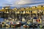 Thumbnail north coast near eglin marina scotland