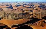Thumbnail Flight over the Namibdesert, Sossusvlei, Namibia