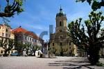Thumbnail Neuburg/danube Karlsplatz
