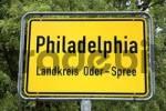 Thumbnail entering the other Philadelphia