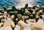 Thumbnail break water break waters