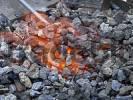 Thumbnail Smithy fire