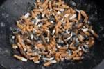 Thumbnail full ashtray