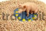 Thumbnail symbolic agriculture in European Union