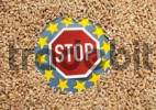 Thumbnail EU-stop genetically modified cereals