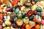 Thumbnail esoterik stones