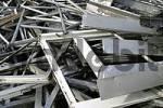 Thumbnail scrap iron