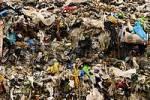 Thumbnail garbage depot