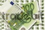 Thumbnail Euro banknotes