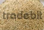 Thumbnail Roasted hemp seeds