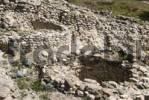 Thumbnail Excavations, Choirokitia, Cyprus