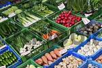 Thumbnail fruit-market