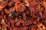Thumbnail dried tomatoes
