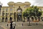 Thumbnail Muncipal palast in Guayaquil Ecuador Southamerica