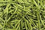 Thumbnail runner beans