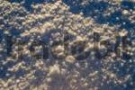 Thumbnail Salar de Uyuni, Bolivia