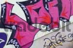Thumbnail Graffiti