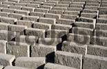 Thumbnail adobe bricks drying in the sun, Bolivia