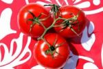 Thumbnail Tomatoes